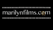 Logo Marilynfilms.com.