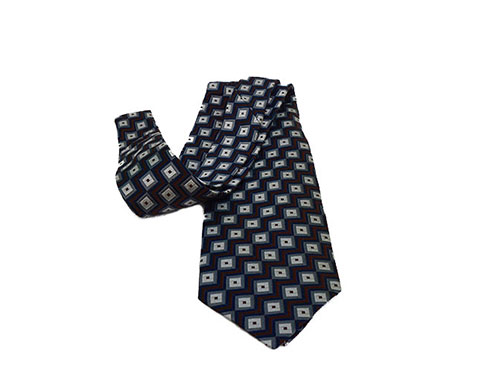 Product image tie. Photography.
